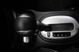 2016 Nissan Versa S Plus Chicago, Illinois 13
