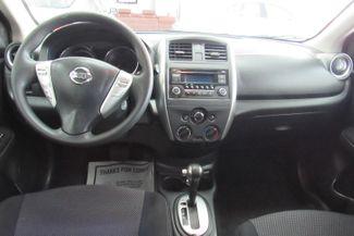 2016 Nissan Versa S Plus Chicago, Illinois 15