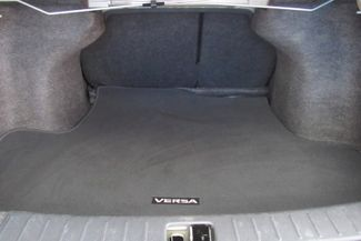 2016 Nissan Versa S Plus Chicago, Illinois 19