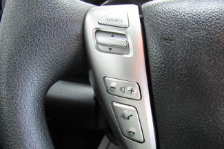 2016 Nissan Versa S Plus Chicago, Illinois 8