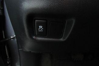 2016 Nissan Versa S Plus Chicago, Illinois 14