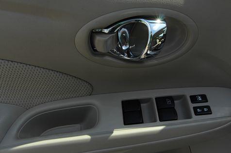2016 Nissan Versa SV | Columbia, South Carolina | PREMIER PLUS MOTORS in Columbia, South Carolina