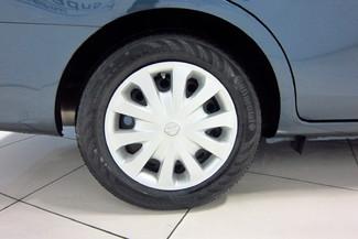 2016 Nissan Versa SV Doral (Miami Area), Florida 61