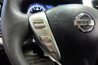 2016 Nissan Versa SV Doral (Miami Area), Florida 49