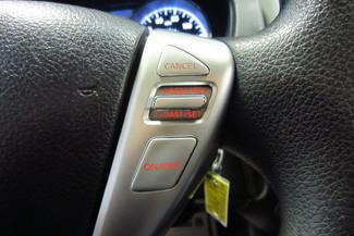 2016 Nissan Versa SV Doral (Miami Area), Florida 50