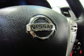 2016 Nissan Versa SV Doral (Miami Area), Florida 51
