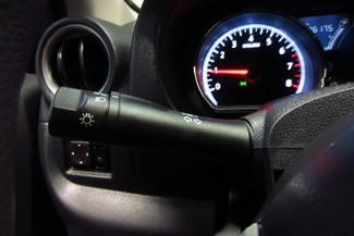 2016 Nissan Versa SV Doral (Miami Area), Florida 54