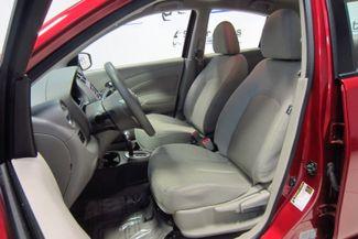 2016 Nissan Versa SV Doral (Miami Area), Florida 15