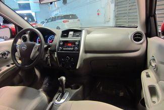 2016 Nissan Versa SV Doral (Miami Area), Florida 20
