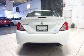2016 Nissan Versa SV Doral (Miami Area), Florida 45