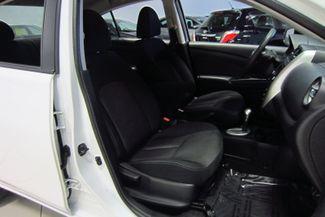 2016 Nissan Versa SV Doral (Miami Area), Florida 17