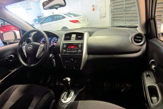 2016 Nissan Versa SV Doral (Miami Area), Florida 18