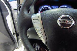 2016 Nissan Versa SV Doral (Miami Area), Florida 30