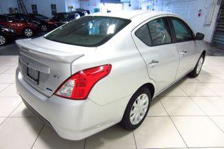 2016 Nissan Versa SV Doral (Miami Area), Florida 6