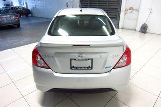 2016 Nissan Versa SV Doral (Miami Area), Florida 5