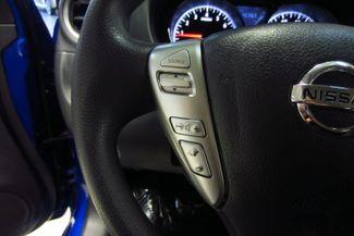 2016 Nissan Versa SV Doral (Miami Area), Florida 39