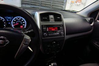 2016 Nissan Versa SV Doral (Miami Area), Florida 22