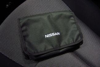 2016 Nissan Versa SV Doral (Miami Area), Florida 48