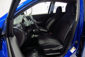 2016 Nissan Versa SV Doral (Miami Area), Florida 14
