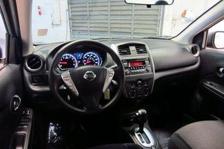 2016 Nissan Versa SV Doral (Miami Area), Florida 13