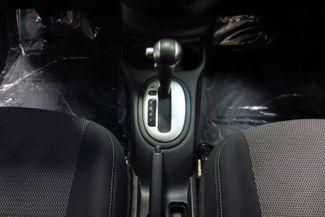 2016 Nissan Versa SV Doral (Miami Area), Florida 24