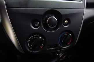2016 Nissan Versa SV Doral (Miami Area), Florida 27