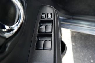 2016 Nissan Versa SV Hialeah, Florida 12