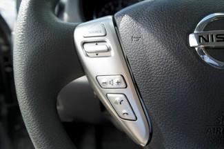 2016 Nissan Versa SV Hialeah, Florida 16