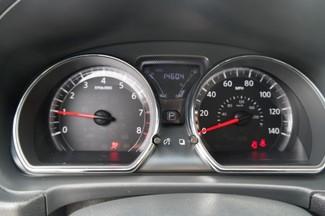 2016 Nissan Versa SV Hialeah, Florida 18
