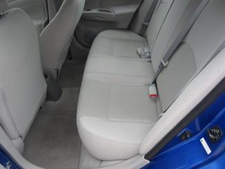 2016 Nissan Versa SV Houston, Mississippi 7