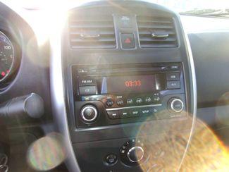 2016 Nissan Versa SV Las Vegas, NV 10