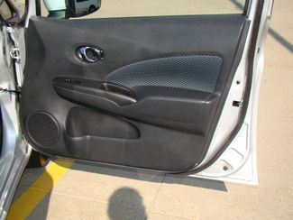2016 Nissan Versa Note SV Bettendorf, Iowa 36
