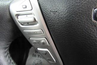 2016 Nissan Versa Note SV Chicago, Illinois 18