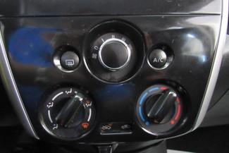 2016 Nissan Versa Note SV Chicago, Illinois 29