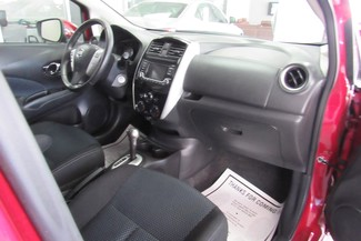 2016 Nissan Versa Note SV Chicago, Illinois 9