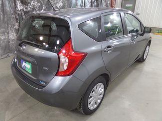 2016 Nissan Versa Note SV  city ND  AutoRama Auto Sales  in , ND