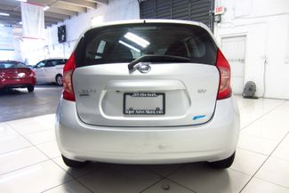 2016 Nissan Versa Note SV Doral (Miami Area), Florida 51