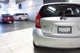 2016 Nissan Versa Note SV Doral (Miami Area), Florida 52
