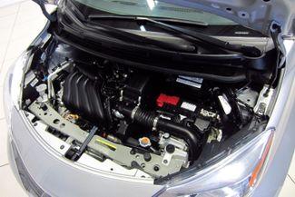2016 Nissan Versa Note SV Doral (Miami Area), Florida 11