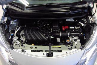 2016 Nissan Versa Note SV Doral (Miami Area), Florida 49