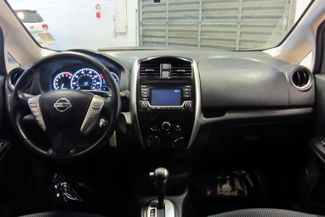 2016 Nissan Versa Note SV Doral (Miami Area), Florida 14