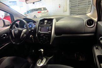 2016 Nissan Versa Note SV Doral (Miami Area), Florida 20