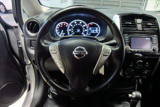 2016 Nissan Versa Note SV Doral (Miami Area), Florida 21