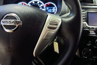 2016 Nissan Versa Note SV Doral (Miami Area), Florida 35
