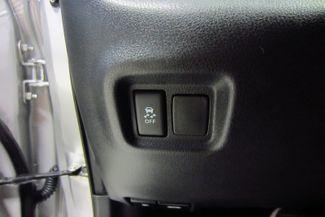 2016 Nissan Versa Note SV Doral (Miami Area), Florida 39