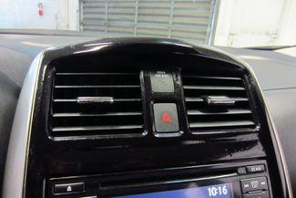 2016 Nissan Versa Note SV Doral (Miami Area), Florida 41