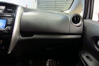 2016 Nissan Versa Note SV Doral (Miami Area), Florida 30