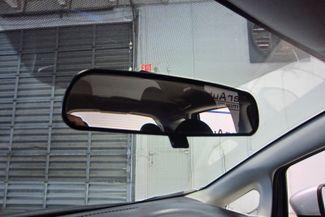 2016 Nissan Versa Note SV Doral (Miami Area), Florida 45