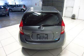 2016 Nissan Versa Note SV Doral (Miami Area), Florida 37