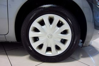 2016 Nissan Versa Note SV Doral (Miami Area), Florida 56